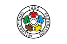 International Judo Federation.png