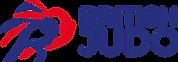 BJA-Logo-Horizontal-Colour_edited_edited