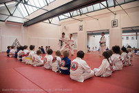 RAY AND AIDEN DEMO KIDS CLASS.jpg