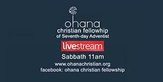ohana livestream.jpg