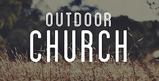 outdoor church.png