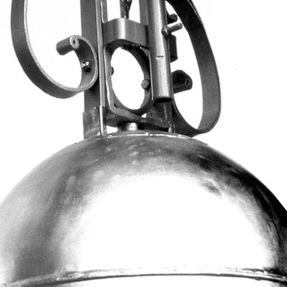 A templomtorony fémgömbjének tartalma - 1985