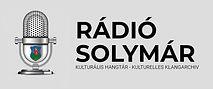 radiosolymar.jpg