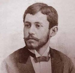 Schönherr Gyula