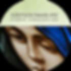 regihonlap_gomb_s.png