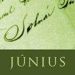 109_hh_junius.jpg