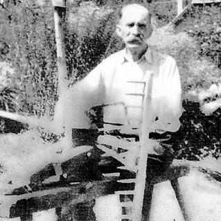 Egy régi, eltűnt szakma: a favillakészítő