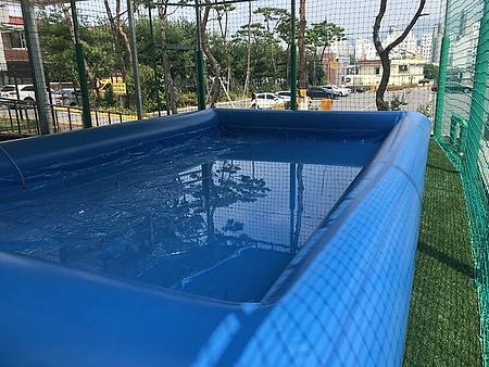 야외 수영장 및 잔디밭.webp