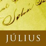 109_hh_julius.jpg