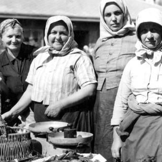 Hogyan takarékoskodtak nagyszüleink? 3. rész