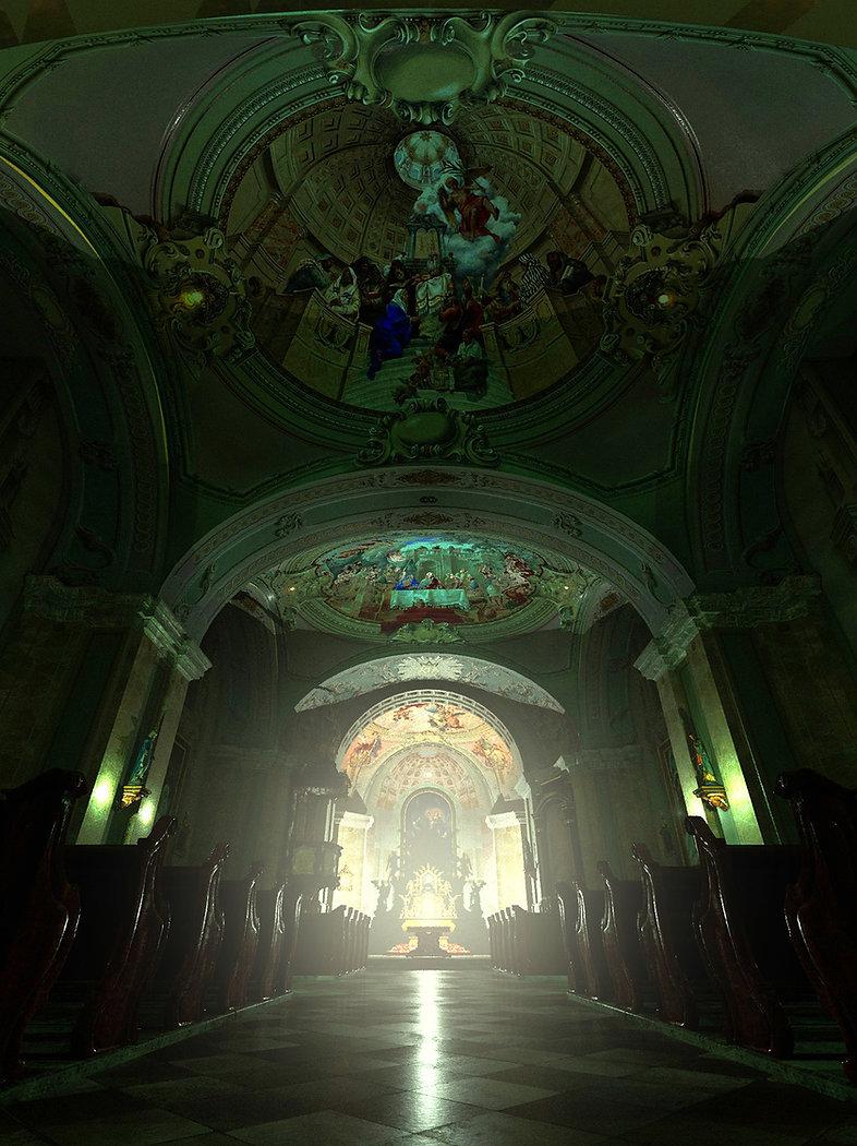 templom1.jpg