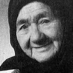 Wiederhollné Pfeiffer Anna költeményei