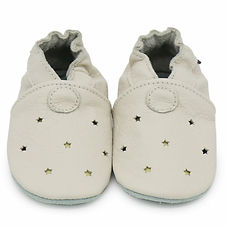 sandals_star_cream_1__51743.1600968032.j