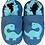 Thumbnail: Chaussures Dinosaures