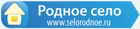 selorodnoe.ru.png
