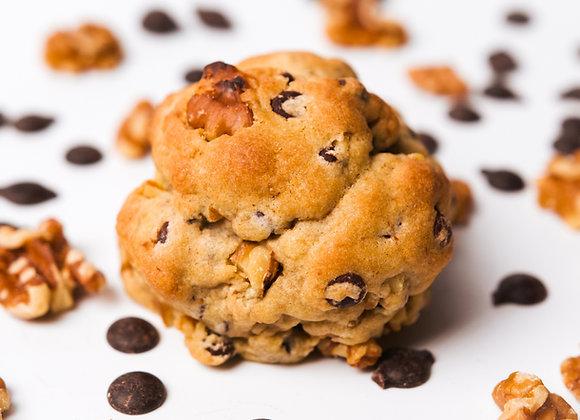 Vegan Cookie Box