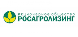 www.rosagroleasing.ru.png