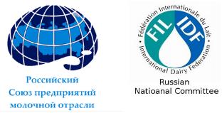 dairyunion.ru.png