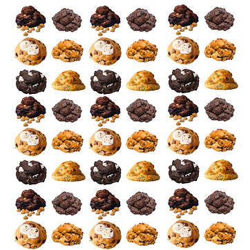 Cookie line up (9).png