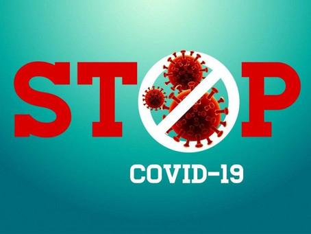 Действие Мер поддержки для преодоления последствий COVID-2019 продлено