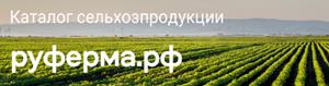 руферма.рф.png