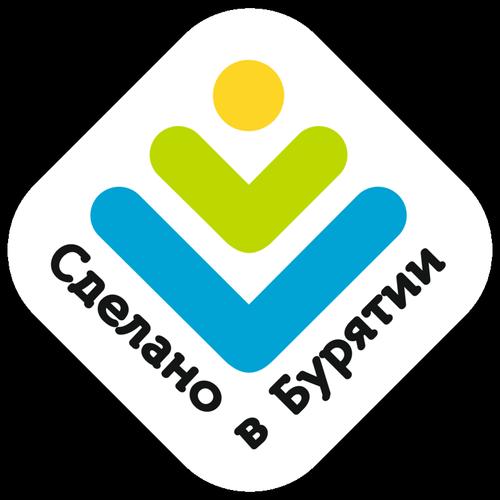 madeinbur.ru.png