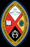 United Church of Canada crest logo.png