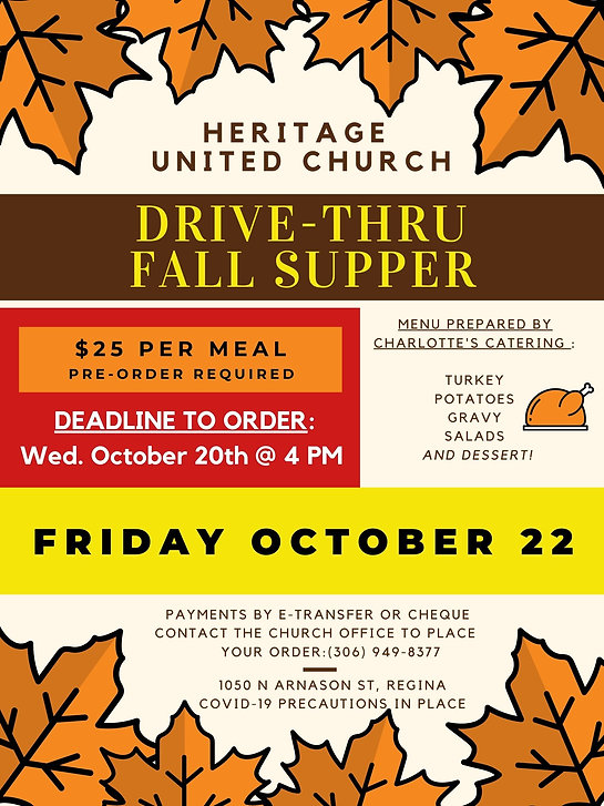 Drive Thru Fall Supper FINAL.jpg