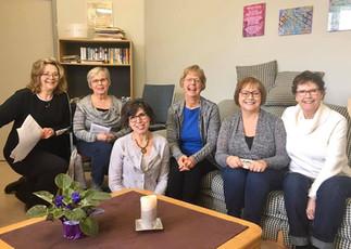 Lenten study group.jpg