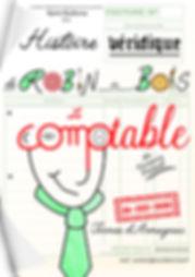 AFFICHE ROBIN DES BOIS33.jpg