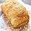 Thumbnail: pan de avena (2 piezas)