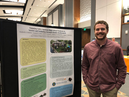 UTK Nonprofit Day Symposium