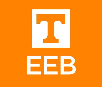 UTK EEB Undergraduate Research Conference