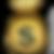 Money_Bag_Emoji_large.png