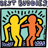 Best Buddies International
