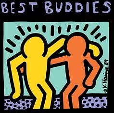 Best Buddies International