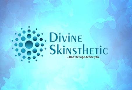 Copy of Divine Skinsthetic Delhi