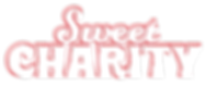 Sweet Charity Logo.png