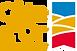 Logo département Côte d'or