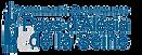 Logo Communauté de Communes du Pays d'Alésia et de la Seine