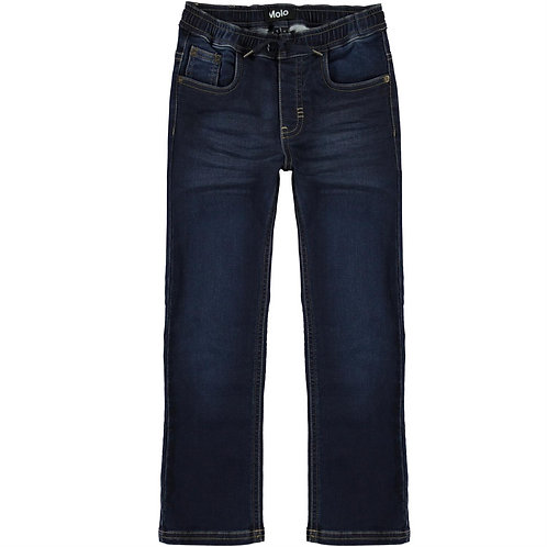 """""""Augustino"""" Jungs Jeans Molo"""