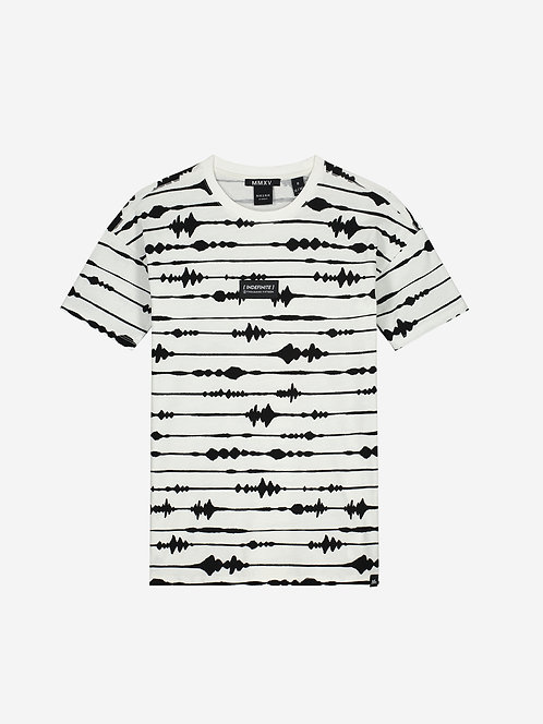 """Ayden Shirt"" Shirt Nik & Nik"