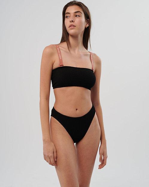 """""""Set 2"""" Bikini Sorbet Island"""