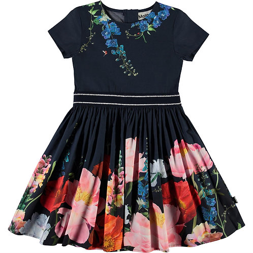 """""""Candy"""" Kleid Molo"""