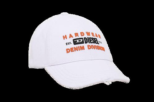 """Hardwear"" Cap Diesel"