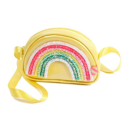 """""""Rainbow"""" Umhängetasche Billieblush Mädchen"""