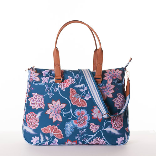 """""""Carry All"""" Handtasche Oilily"""