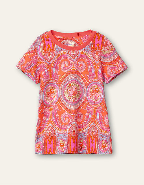 """""""Tof"""" Oilily T-Shirt"""