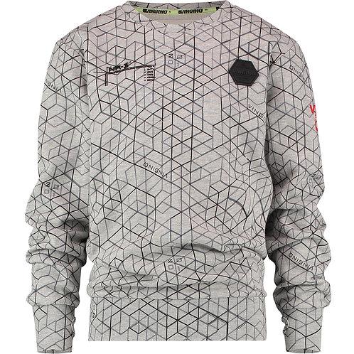 """""""Nashe"""" Sweater Vingino"""