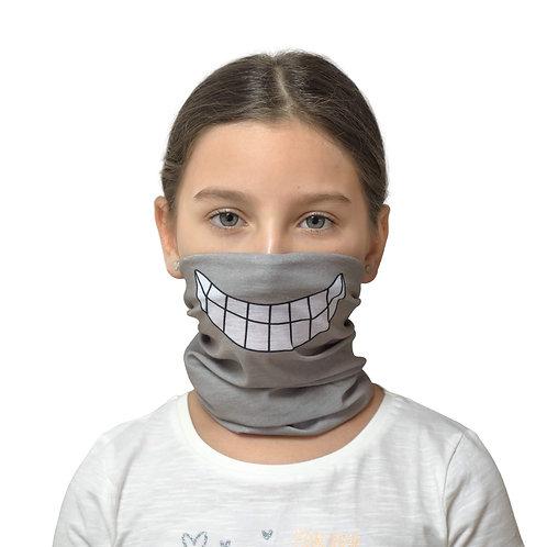 """""""Facie"""" Maske / Loop Lässig"""